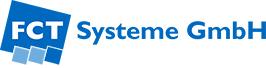 FCT Systeme GmbH »