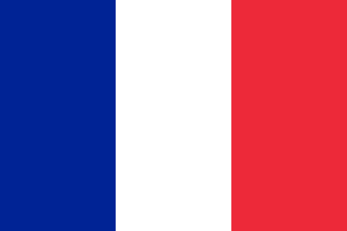 fr-FR