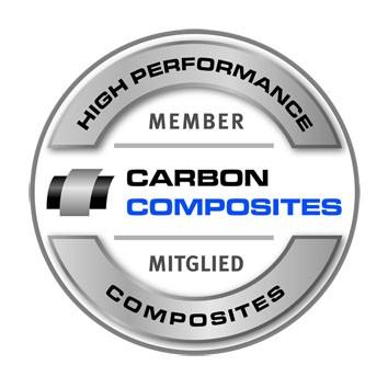 Member Carbon Composites