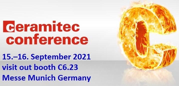ceramitec conference 2021.jpg